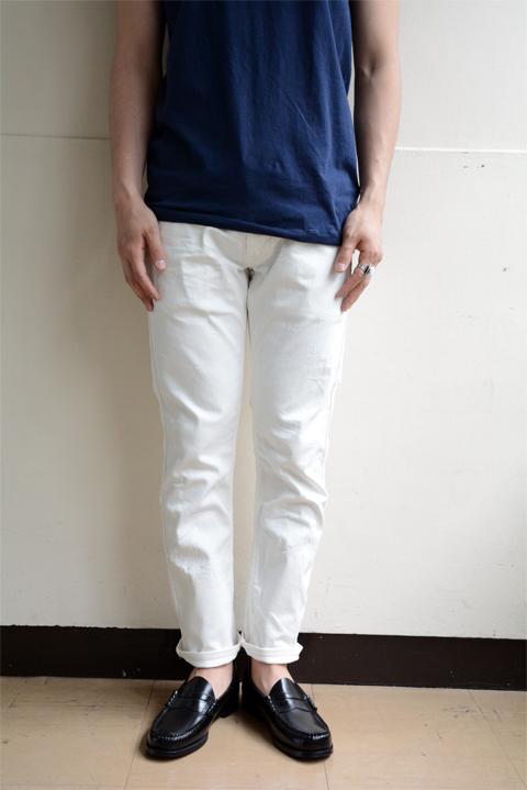 japanbluejeanswhite1