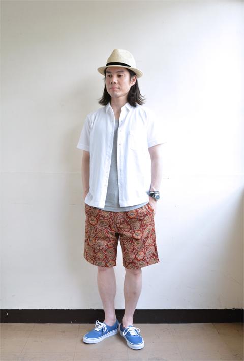 jigsaw-pique-shirts-white5