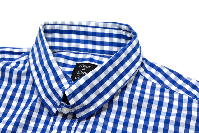 DAYS-tabcollar-gingham4