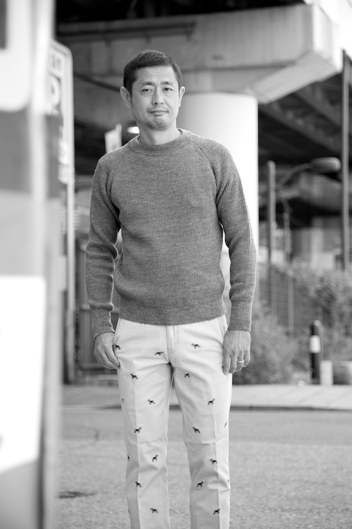 vincentsweater21