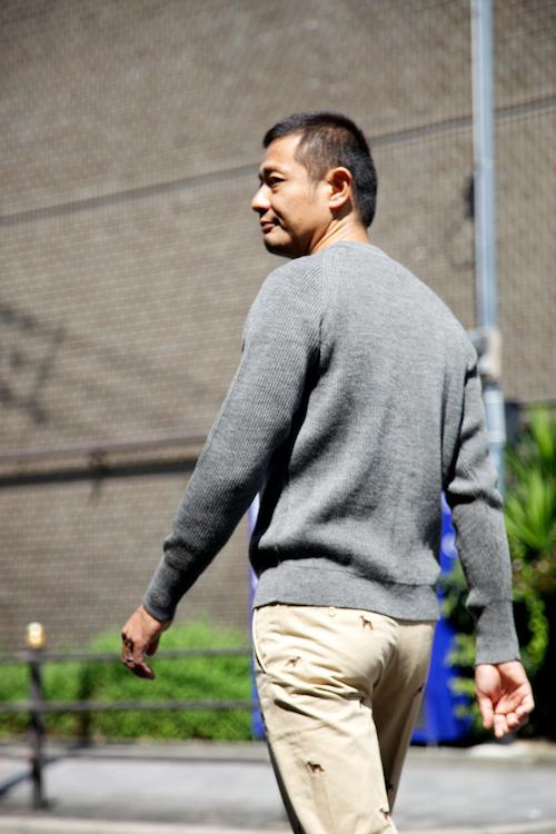 vincentsweater22