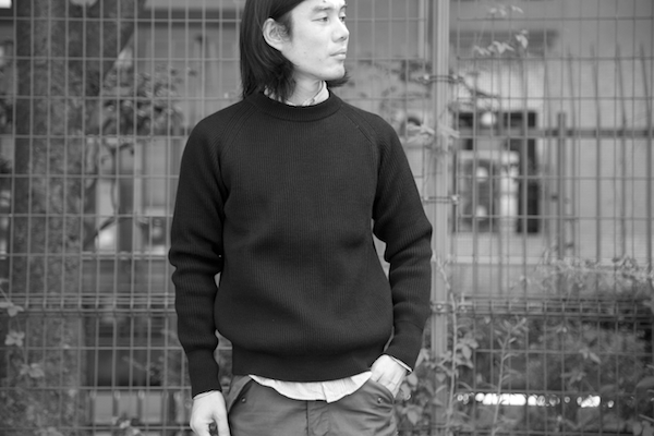 vincentsweater3