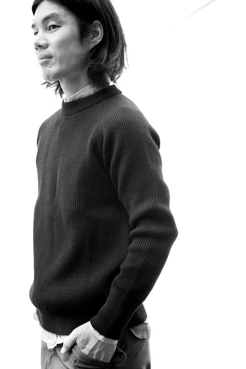 vincentsweater5