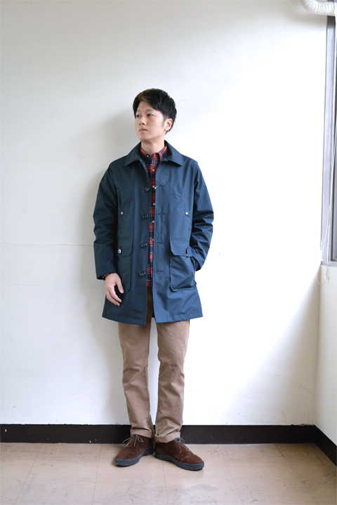 Savekhaki-pants-brn6