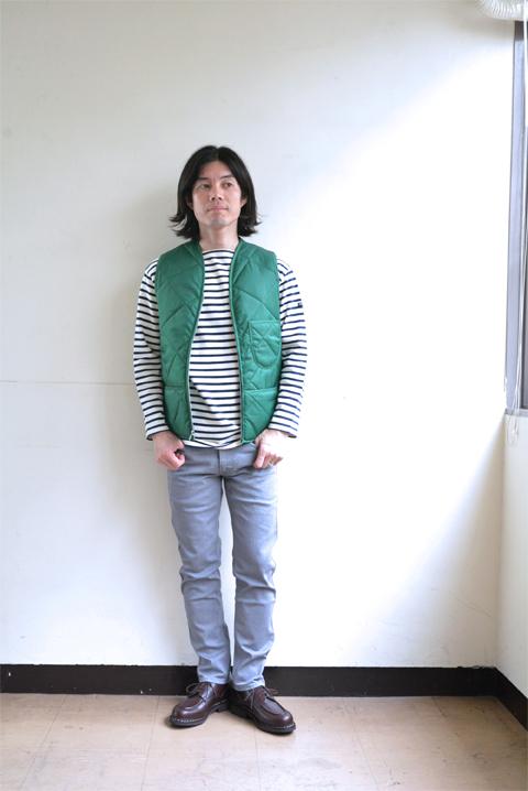 japanbluejeansankle13