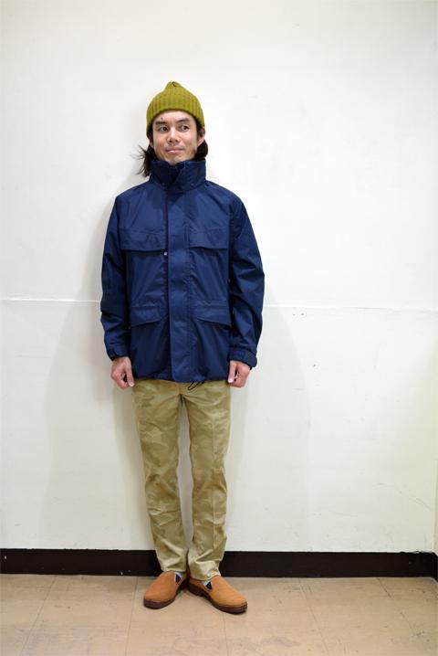 japanbluejeansjb4100-6