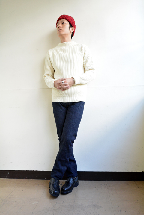 japanbluejeansstyle10