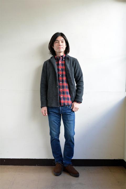 japanbluejeansstyle13