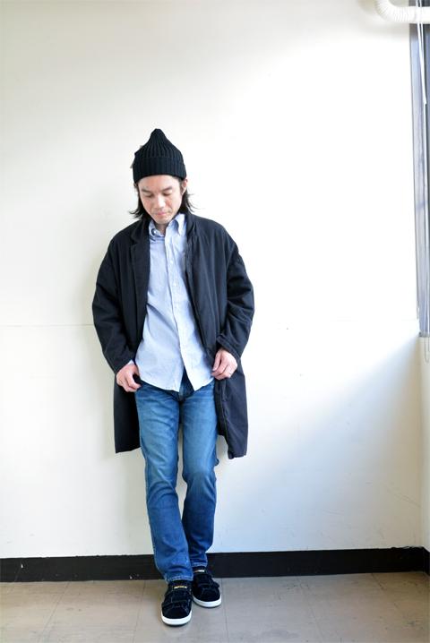 japanbluejeansstyle3
