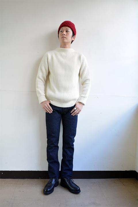 japanbluejeansstyle6