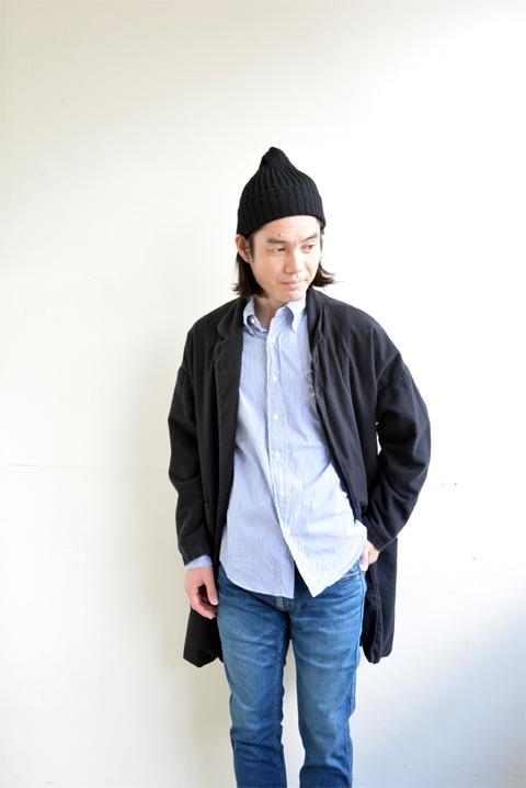 japanbluejeansstyle8