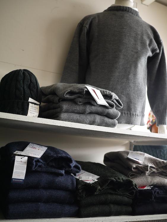 guernseysweater14-1