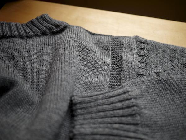guernseysweater14-3