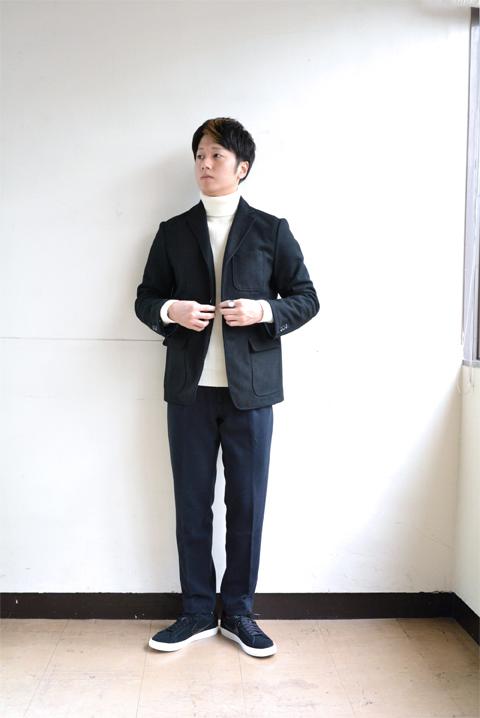 sweater-ttl3