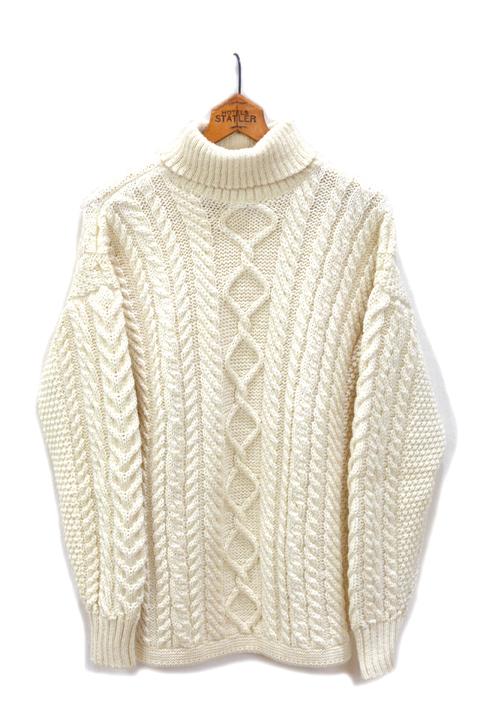 sweater-ttl4