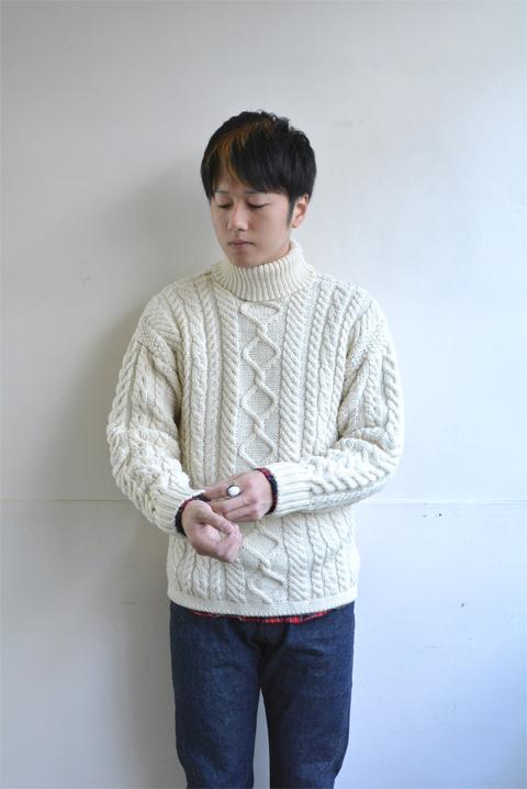 sweater-ttl5