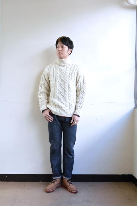 sweater-ttl6
