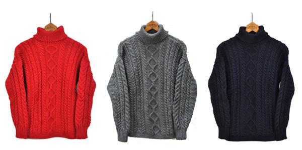 sweater-ttl7