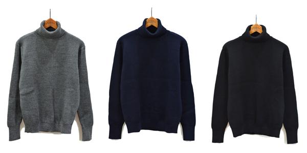 sweater-ttl8