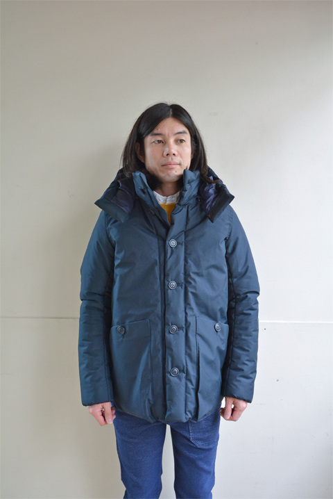 acts-cwchoodcoat-navy2