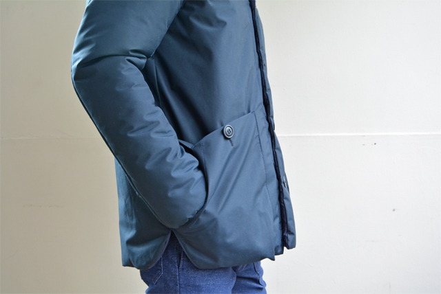 acts-cwchoodcoat-navy6