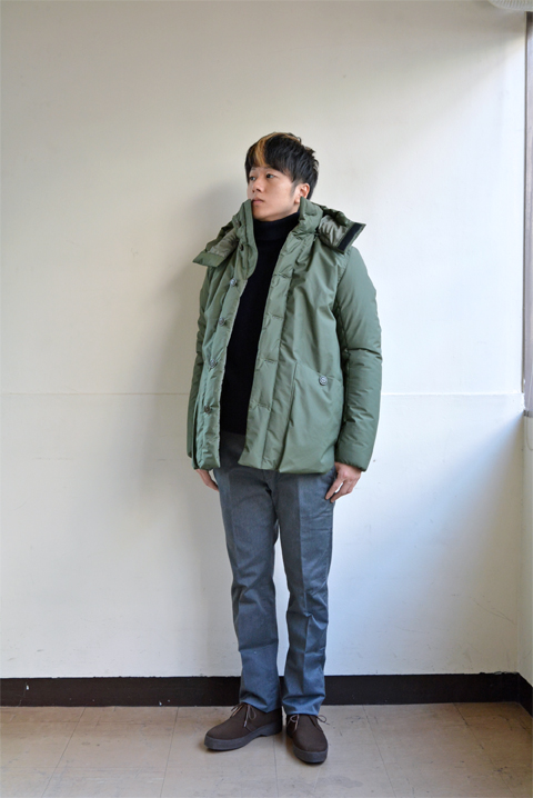 acts-cwchoodcoat-olive1