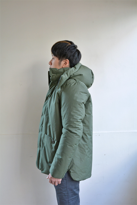 acts-cwchoodcoat-olive3