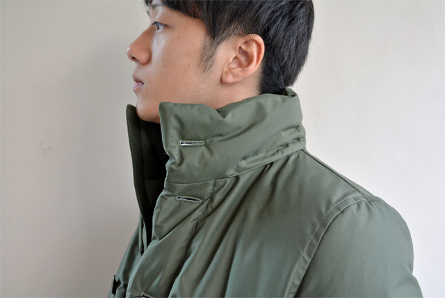 acts-cwchoodcoat-olive7