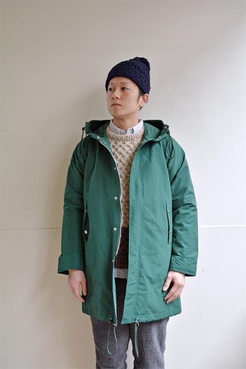 aran-coat-green2