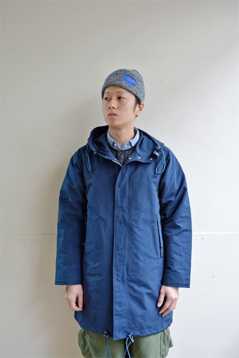 aran-coat-navy2