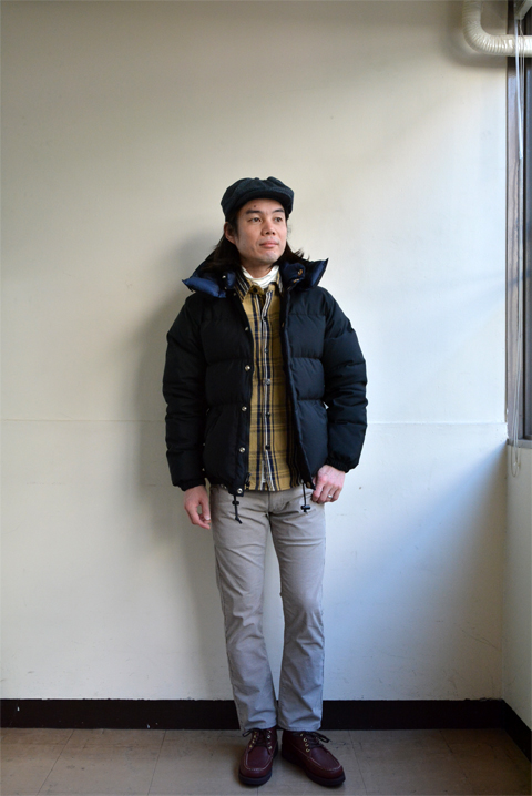 downjacketstyle4