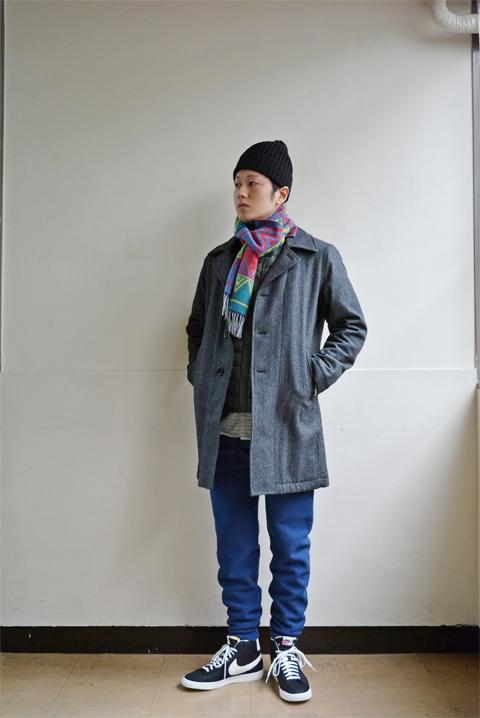 five-bros-coat1