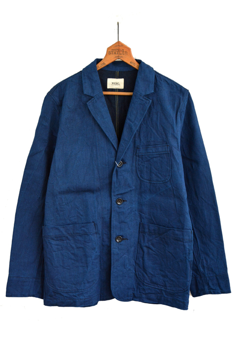 jacket12