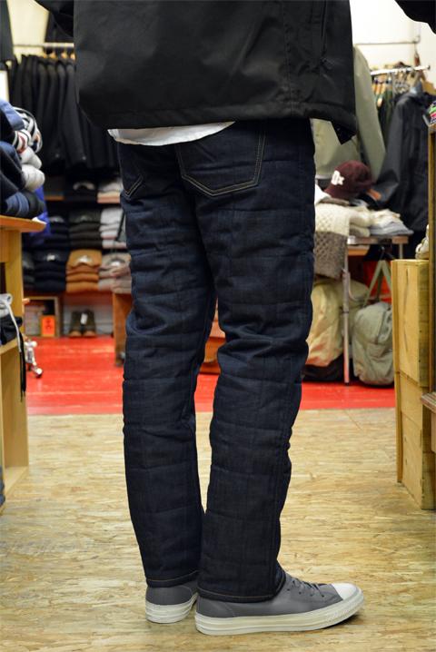 japanbluejeans3m-6