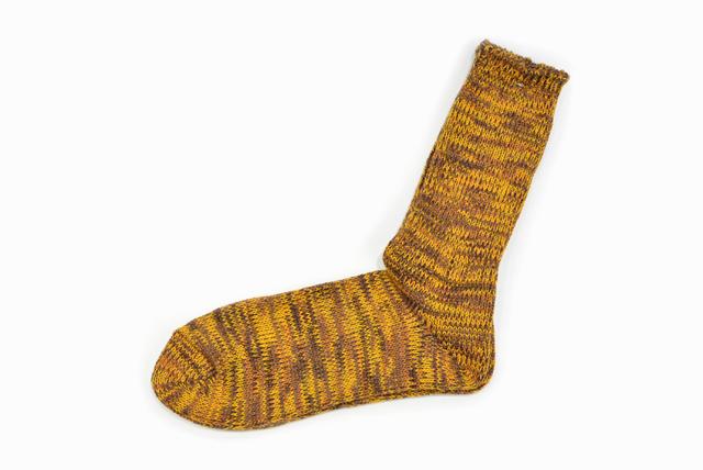 socks21