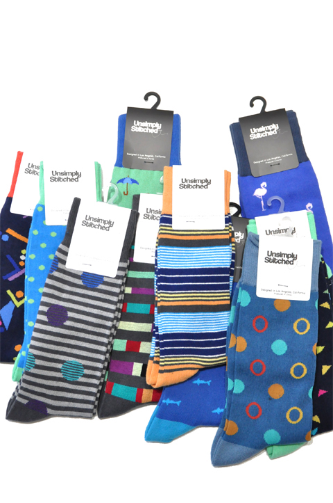 socks26