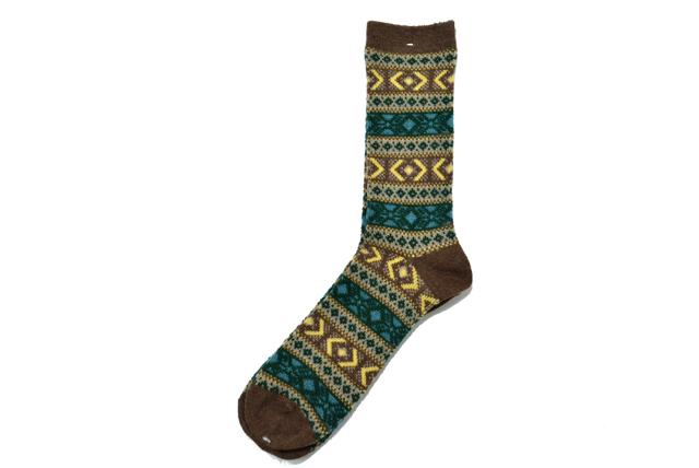 socks27