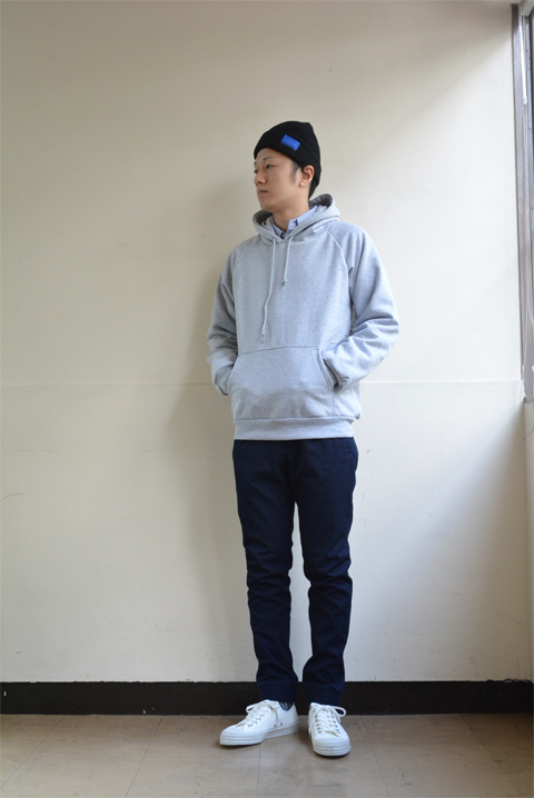 onesstroke-pants15-navy7