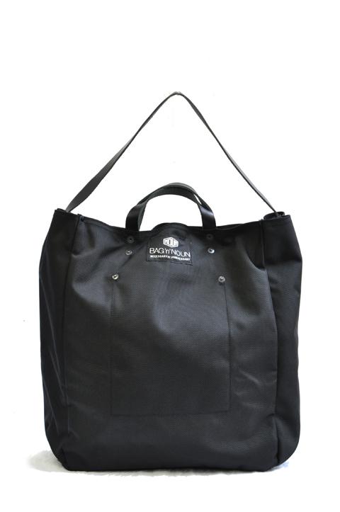 toolbagblack1