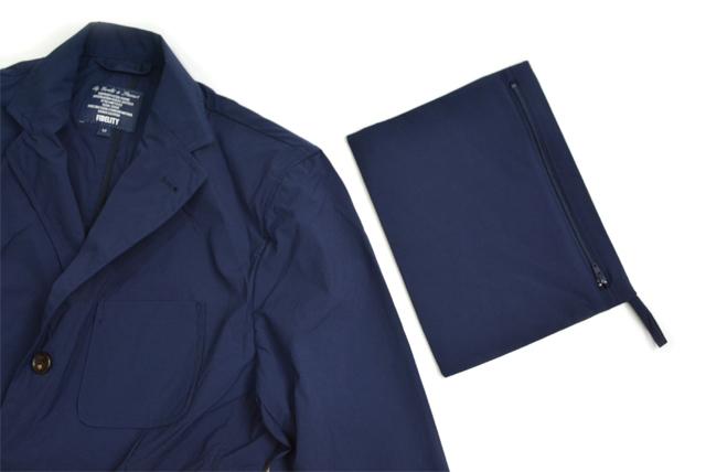 fidelityjacket1