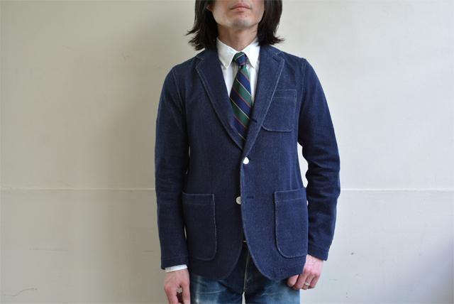 fidelityjerseyjacket4