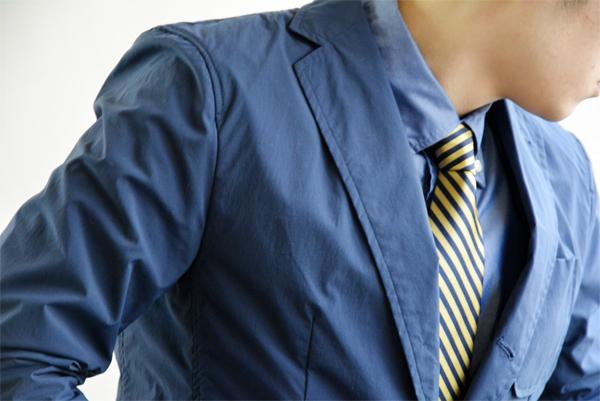 shirts&tie3