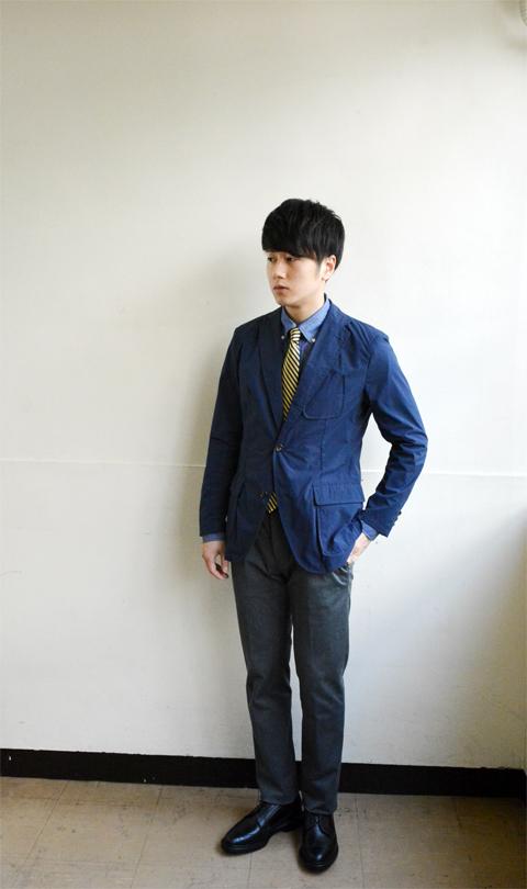 shirts&tie4