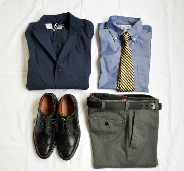 shirts&tie5