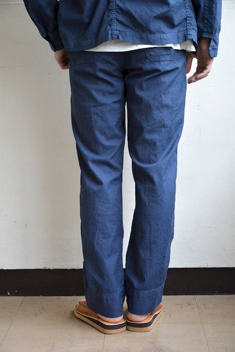 savekhaki-15pants-blue4