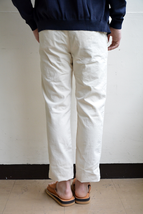 savekhaki-15pants-stone4