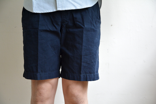 savekhaki-15shorts-navy2