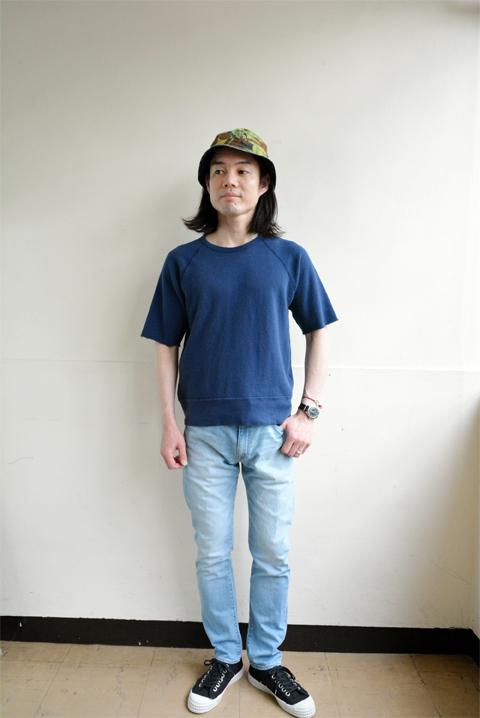 japanbluejeans46