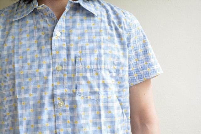 kennington-shirts-hop8