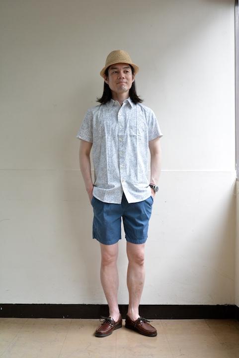 kennington-shirts-naked1